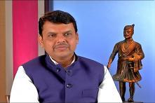Watch: Targeting PM Modi Will Hurt Sena, Says CM Fadnavis