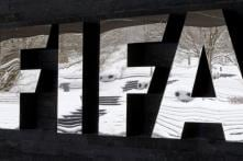FIFA Defendants 'Blinded by Greed,' US Prosecutors Say