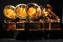 60th Grammy Awards: Jay Z, Lorde, Bruno Mars And Other Key Nominees of The Year