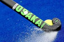 Hockey India Brings on Board Four Scientific Advisors