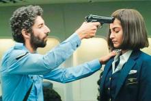 Tired of Playing Characters Who Don't Care About People, Says Jim Sarbh