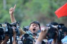 News18 Wrap: Kanhaiya Kumar Named in Delhi Police Chargesheet in 2016 JNU Sedition Case and Other Stories You Might Have Missed