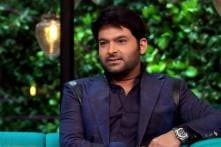 The Kapil Sharma Show Expected To Be Back in October
