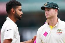 Virat Kohli is a Showman, Steve Smith an Artist: Kepler Wessels