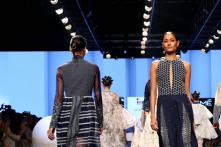 Good Earth to Debut at LFW 2018 with First Couture Collection