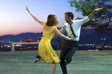 Oscars 2017: La La Land, Moonlight or Lion; Who's Bollywood Rooting for?