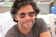 This Photo of Milind Soman With a Mystery Girl Has Gone Viral