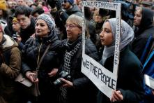 Kuwaiti Visa Ban on 5 Muslim-majority Countries, Including Pakistan