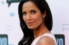 Padma Lakshmi's Piece on Rape Prompted a Woman's Attacker to Apologize