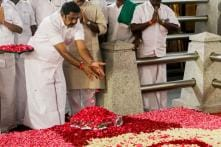 EPS Kills 2 Birds With One Stone: Meets OPS Demands, Claims Jaya's Legacy