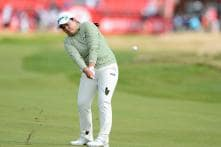 Golf: Tokyo Olympics Won't See Rio-style Pull-outs, Says Park In-Bee