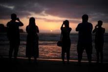 Amazon India Launches Shutterbug Online Photography Club