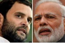 It's Coconut Water, Not Juice: PM Narendra Modi Mocks Rahul Gandhi