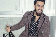 Ranveer Singh-Starrer Kapil Dev Biopic 83 Finally Has a Release Date