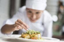 How Weather Affects Restaurant Evaluation