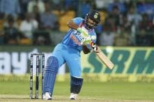 Made for T20 Cricket, Rishabh Pant Primed to Dominate Format