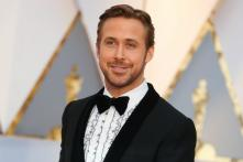 Ryan Gosling Launches Production Banner With Ken Kao
