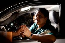 TV, Mattress, Table Fan and 2 Cell Mates: What's in Store for Sasikala in Prison