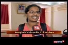 Shades of India, Episode 53: H1B Visa Conundrum