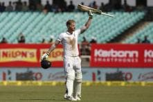 Ben Stokes Wants to Woo Fans by Staying Aggressive