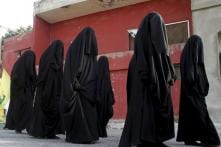 Pakistan Islamic Law Board Mulls Giving Women Right to Divorce, AIMPLB Calls It 'Delegated' Right
