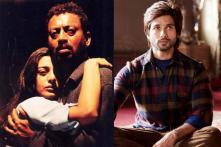 From Maqbool to Haider, Vishal Bhardwaj's 'Accidental' Romance with Shakespeare