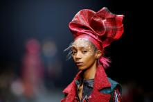 Here's Our Lowdown On The Best Looks From Paris Fashion Week