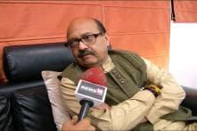Amar Singh Says Samajwadi Party is 'Namazwadi Party', Accuses Akhilesh of Patronising Azam