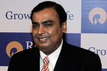 Digitisation Will Play Key Role in Removing Hurdles in Education Sector: Ambani