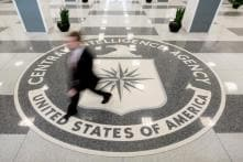 China 'Crippled' CIA Operations by Killing Dozen Informants Over 2 Years