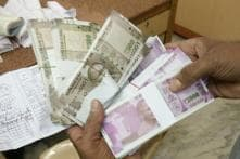A Currency Kickbacks Racket That Spanned the Globe, From House in Delhi