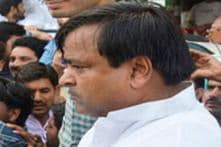 Gang Rape Case: Court Takes Cognisance of Offence Against Gayatri Prajapati