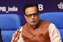 'Siding with Scamsters': ED Joint Director Makes Scathing Attack on Revenue Secy Hasmukh Adhia