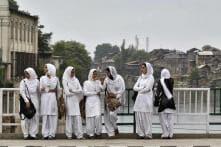 Pak Shelling: J&K Govt Shuts Schools Along LoC in Rajouri For 2 Days