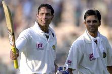 14th March 2001: VVS Laxman Recalls His Unforgettable Knock of 281 and Its Impact on Indian Cricket