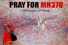 Scientists May Have Found Possible Crash Site of Malaysian Airlines Flight MH370