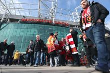 Manchester United Announce Record Profits After 'Successful Season'