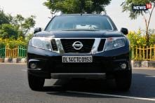 Nissan to Enter Driverless Ride-sharing Business to Survive Competition