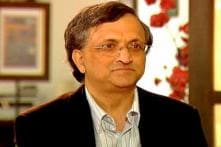 Superstar Culture, Conflict of Interest: Points Raised by Guha in His Letter