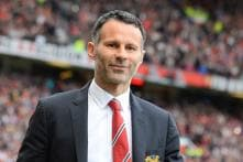 Ryan Giggs Replaces Chris Coleman as Wales Manager