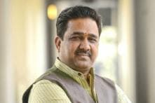 Amit Shah's Trusted Aide, Backroom Strategist and a 'No-nonsense' Leader: Many Shades of Sunil Bansal