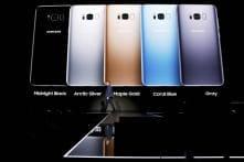 Samsung Galaxy S8 vs Galaxy S7: Should You Upgrade?