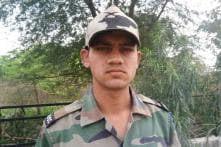 'Sahayak' Posting a Punishment For Soldiers, Complains Jawan in New Video