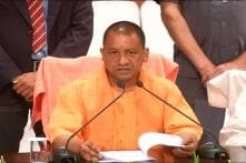 Is Yogi Adityanath Govt Trying to 'Belittle and Humiliate' UP Lokayukta, Asks HC