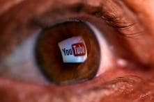 YouTube Aim to Monetise From TV Risked by Advertiser Backout