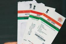 Over 21.08 Crore PAN-Aadhaar Linkages Till Now: Govt Data