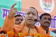 Yogi Adityanath: From Head of Mystical Mutt to Uttar Pradesh CM