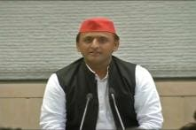 People Have Decided, We Accept The Verdict: Akhilesh Yadav