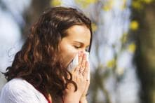 True or False? Eight Myths And Facts About Allergies