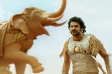 No Baahubali 2 For Children Under 16 in Singapore, Here's Why